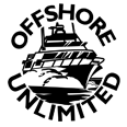 OFFSHORE UNLIMITED